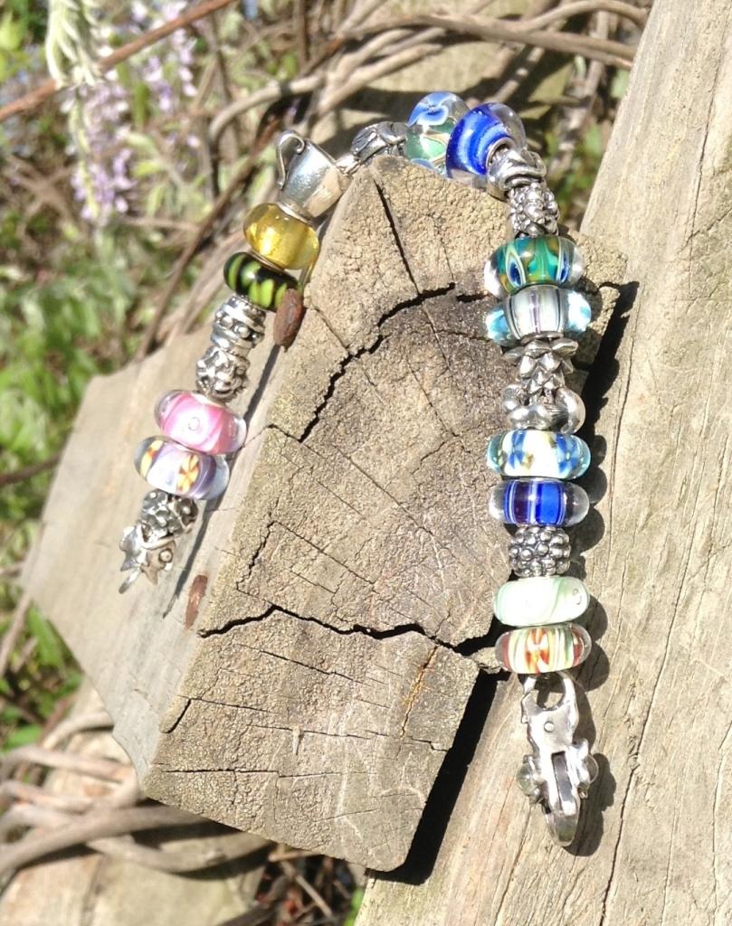 S&B beads Image83