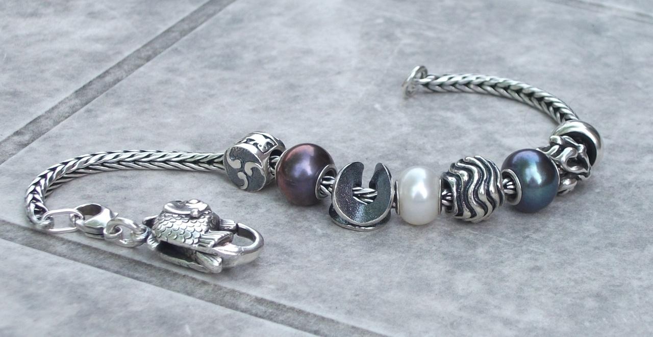 Show us your mini bracelets! - Page 2 Dscf2916