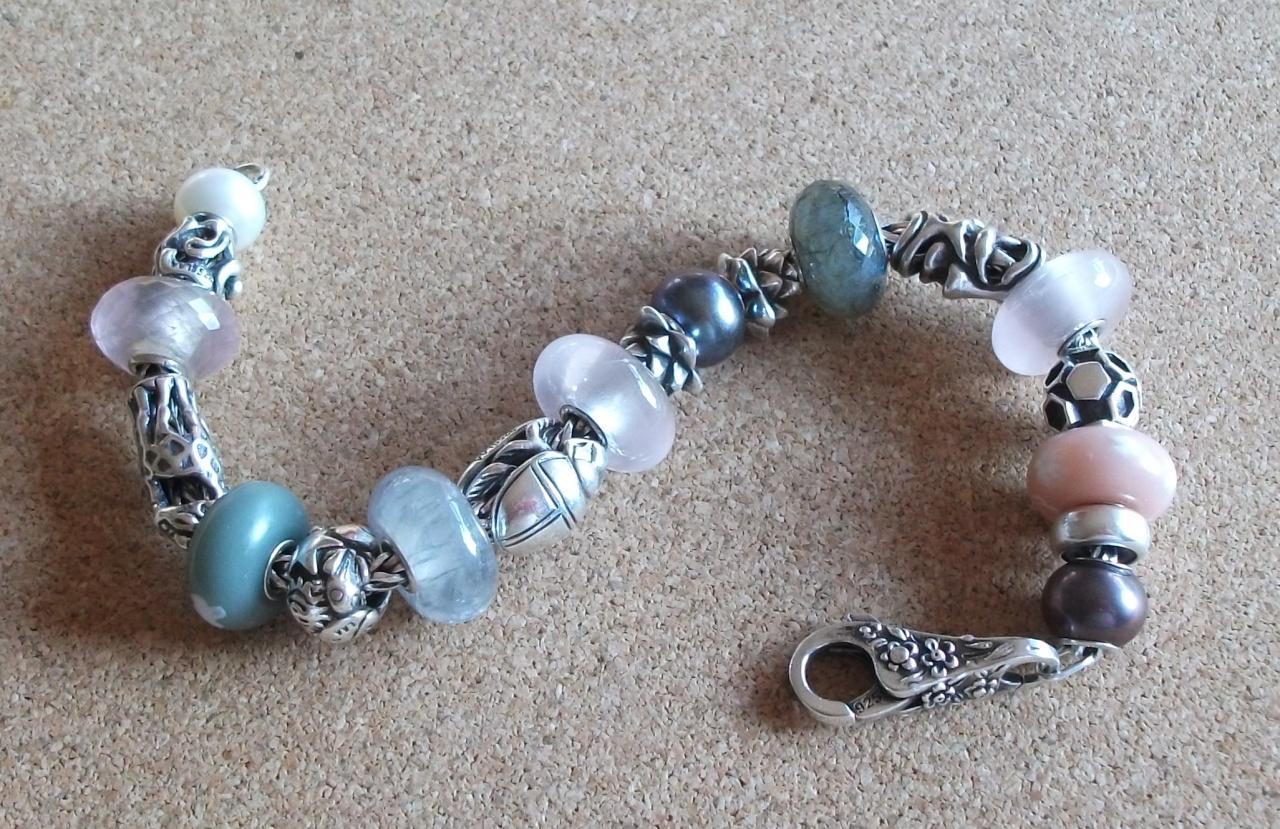 Mini bead pile- individual pics added Dscf3030