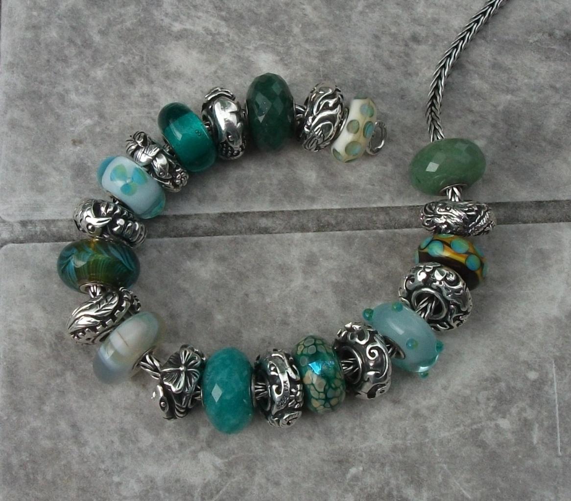 Mini bead pile- individual pics added Dscf3031