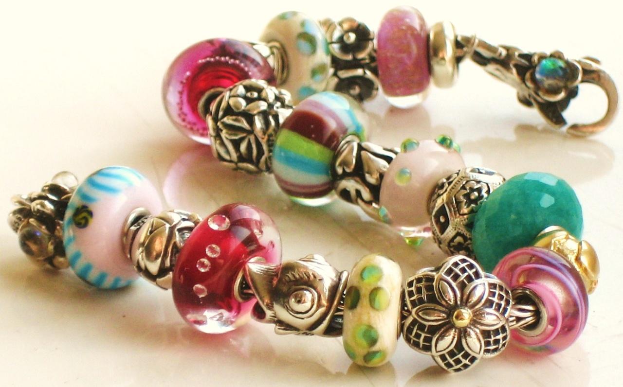 stripe of fashion bracelet designs? Have_a10