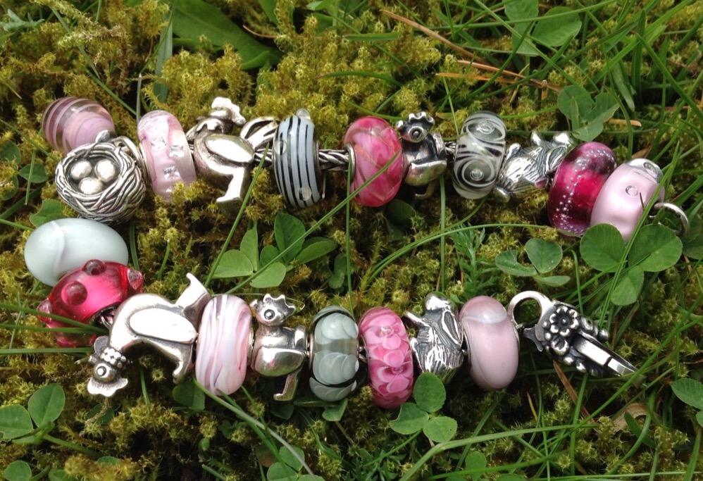 late easter bracelets Image208