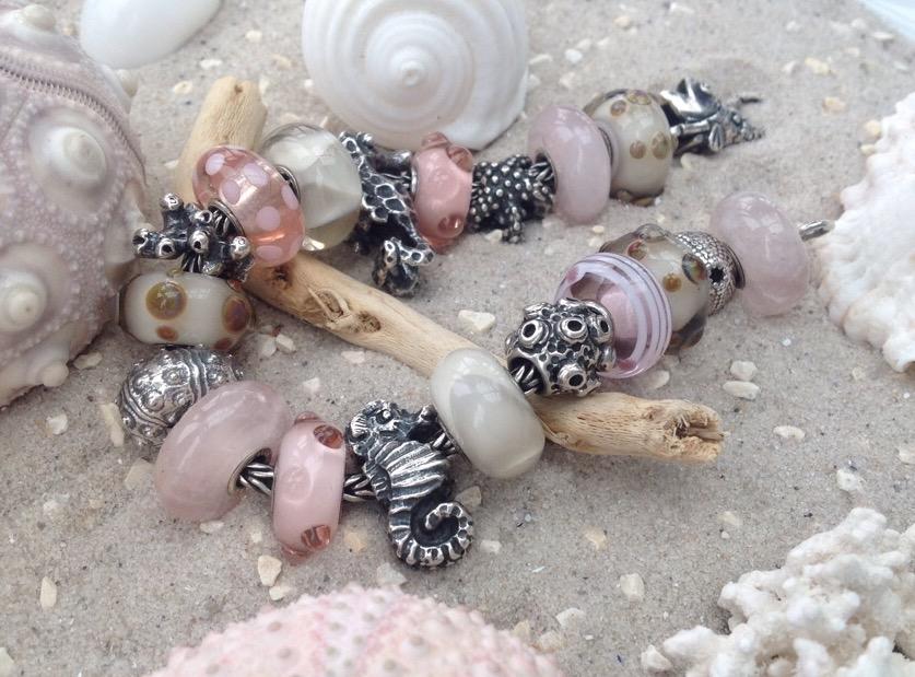 New sea urchin Image227