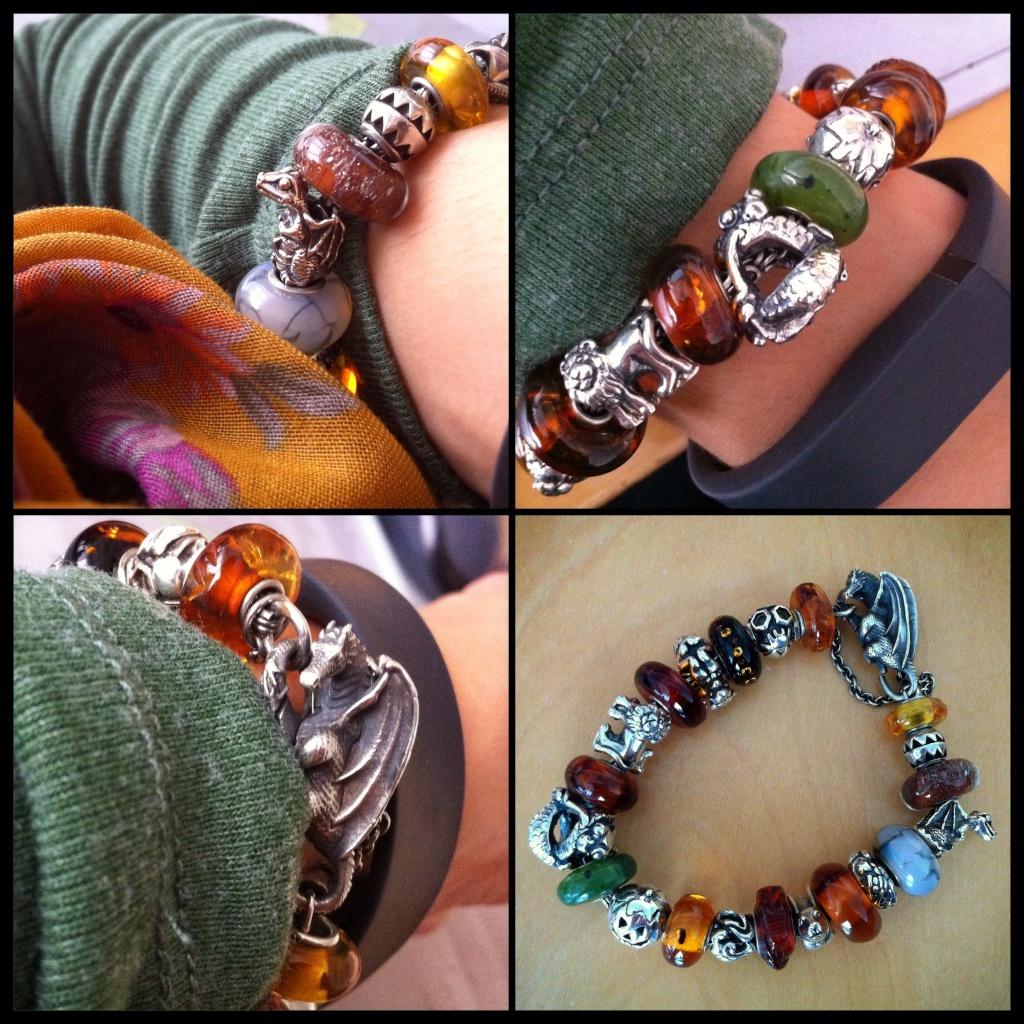 Amber Dragons Img_0793