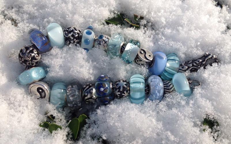 winter bracelets - pic heavy... Img_5326