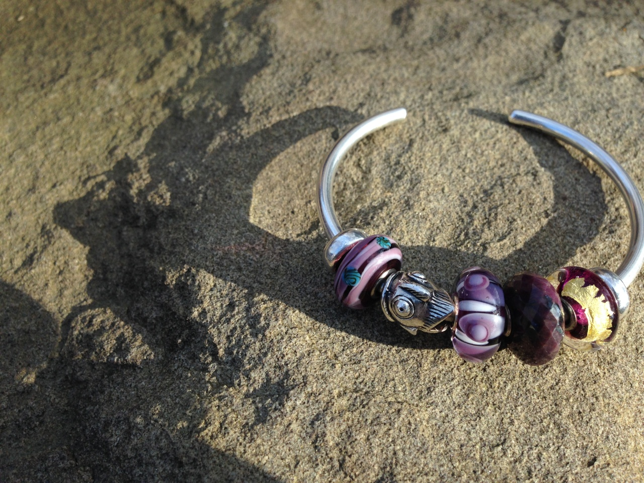 My purple Ruby Img_8713