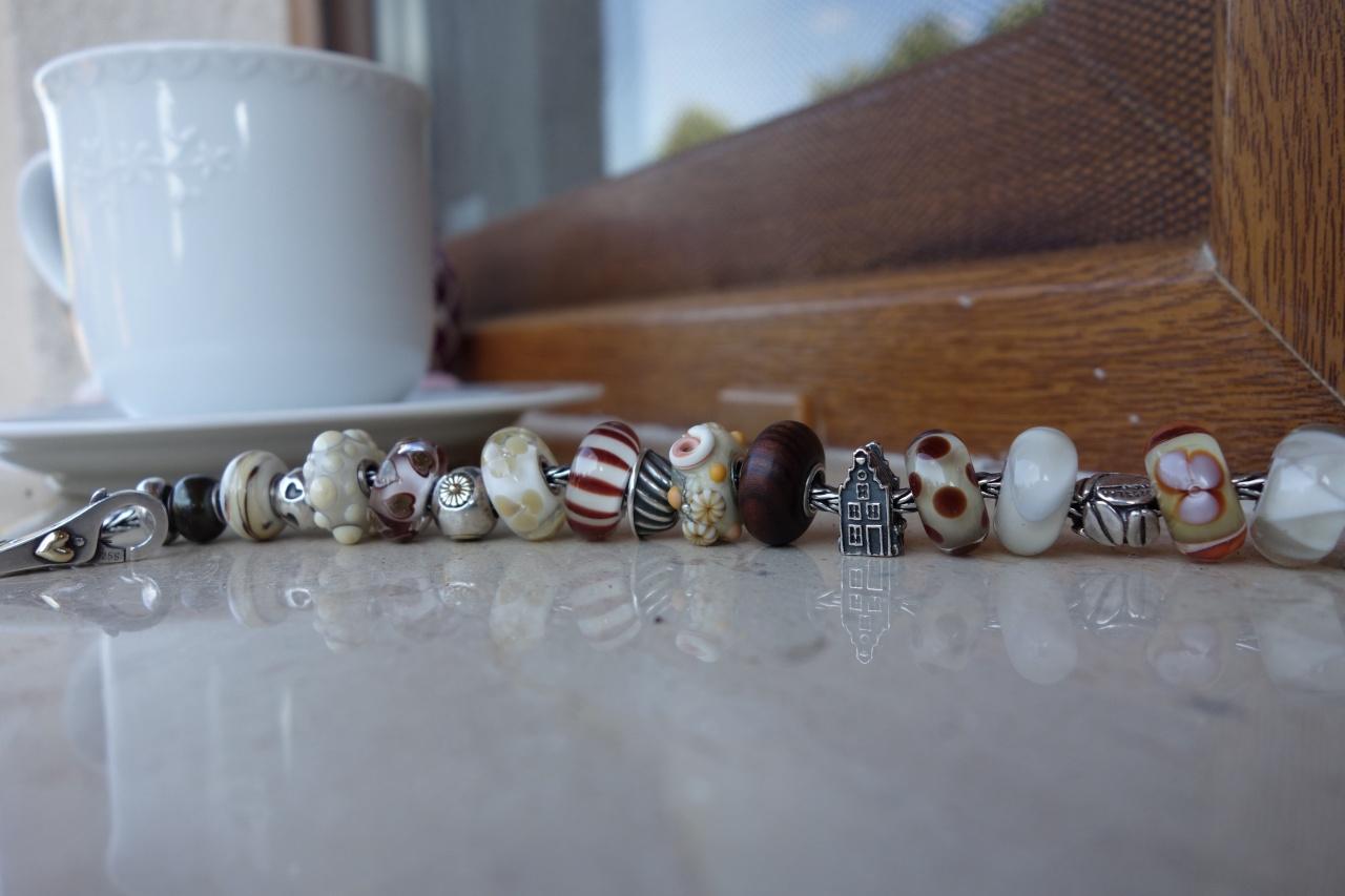 Coffee House Kaffee12