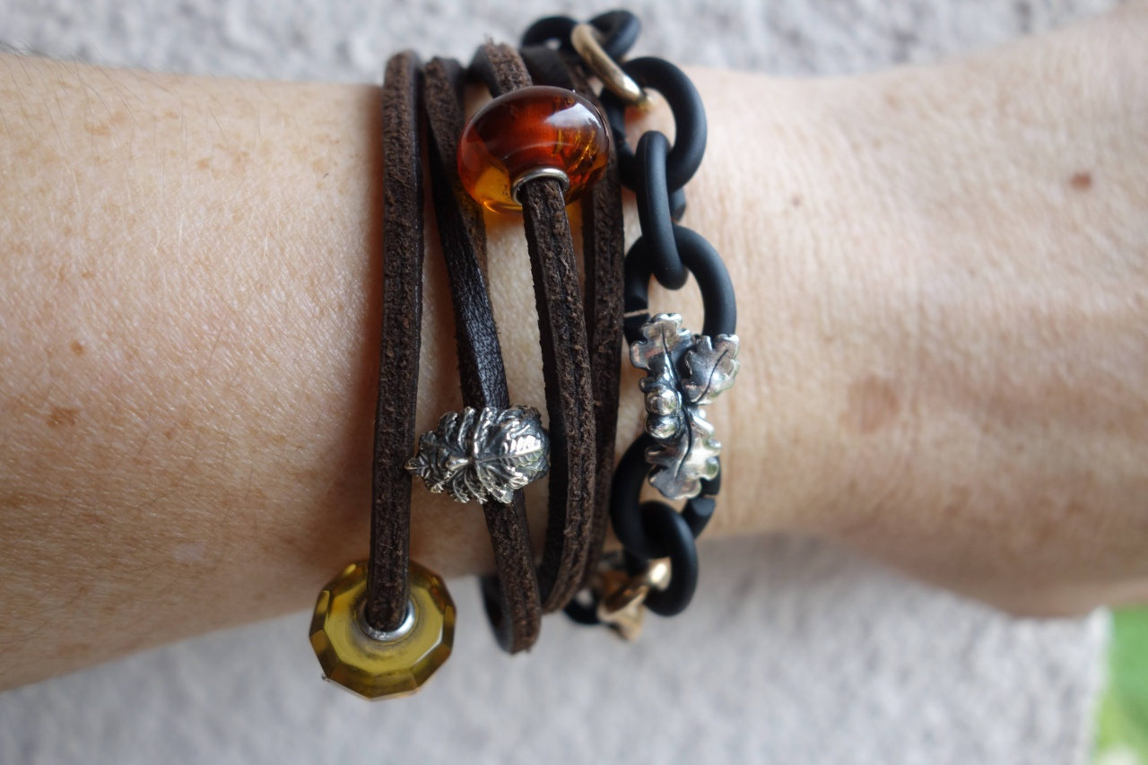 Trollbeads and X Play Nice Together X_begi12